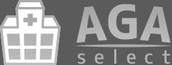 AGA select