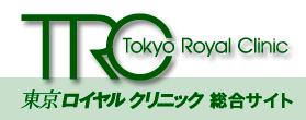スクリーンショット 2015-06-13 11.51.00