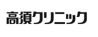 スクリーンショット 2015-06-13 12.27.07