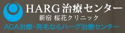 スクリーンショット 2015-06-13 15.42.54